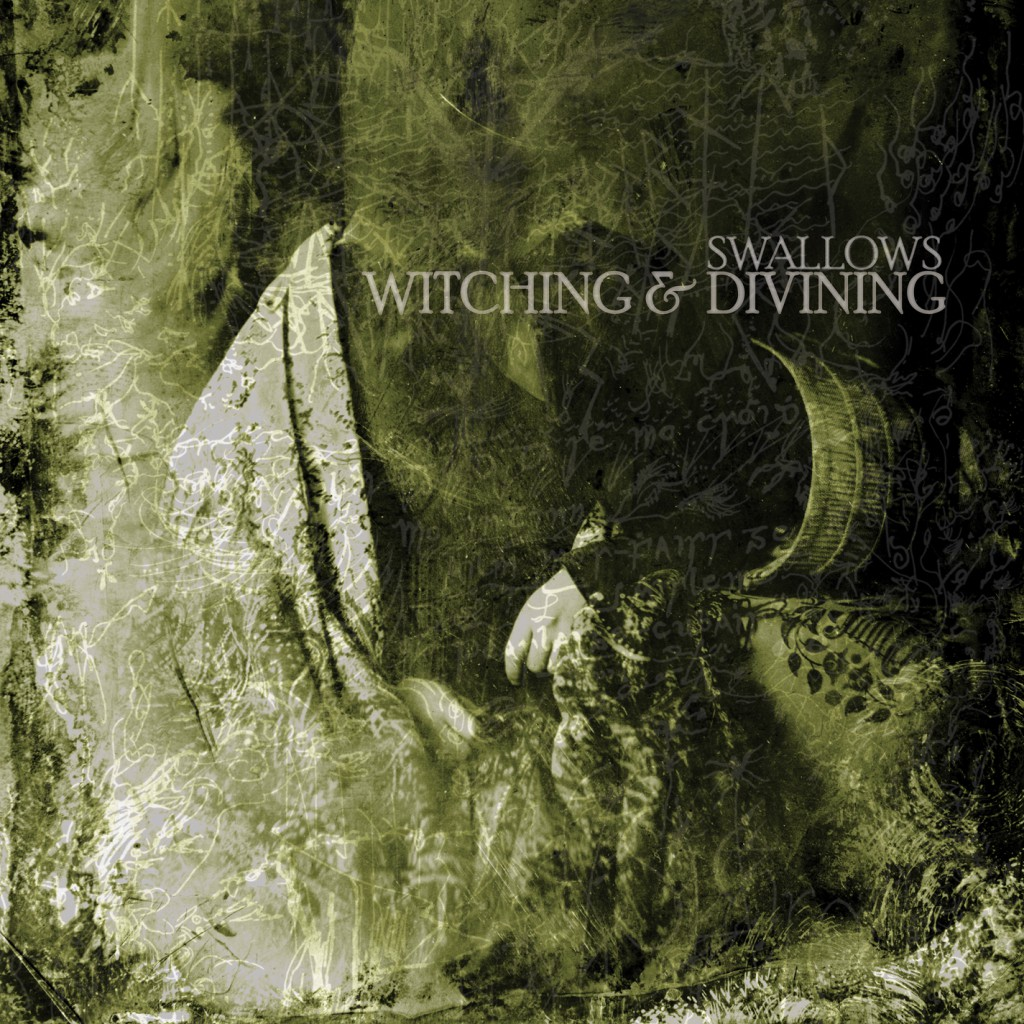 Witching and Divining Cover - high res jpg