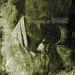 Witching and Divining cover